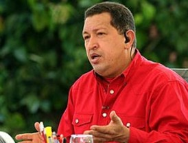 Touriño no critica a Ibarretxe por 'copiarle' la fecha pero el PP se lo 'come'