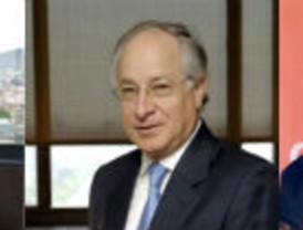 Isidre Fainé i Joan Maria Nin lideraran un CaixaBank que incorporarà Juan José López Burniol com a conseller dominical