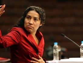 Moratinos persigue un 'encuentro informal' entre Príncipe y Chávez