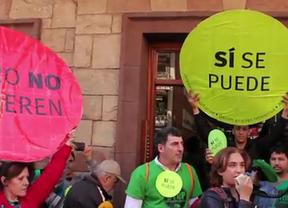 El SUP pide a los policías que no se dejen utilizar por los 'intereses mezquinos' del ministro