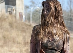 'The Walking Dead' se apunta a la moda de los 'spin-off'