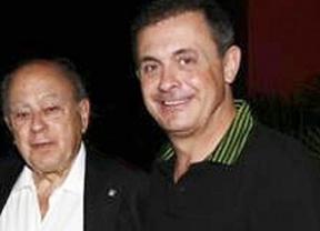 Ruz imputa a 11 empresarios que colaboraron con Jordi Pujol Jr.