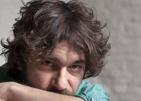 Quique González profundiza en 'Delantera Mítica'