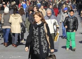 El 75% de los castellano-manchegos no ven a la región preparada para salir de la crisis