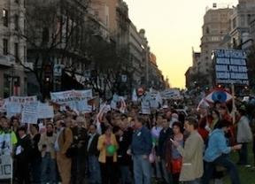 Las Asociaciones Vecinales de toda España se reúnen en Madrid