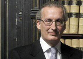 El sustituto de la vocal del Poder Judicial que dimitió tras sacar dinero de Andorra estuvo imputado pero su causa fue archivada