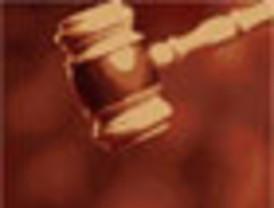 Renuncian dos miembros del Tribunal Constitucional