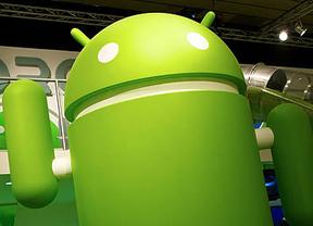La competencia denuncia a Google por