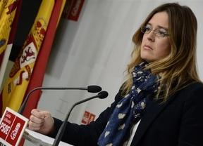 PSOE: ya se ha iniciado el proceso de cierre del Centro de Día de la Residencia 'San José'