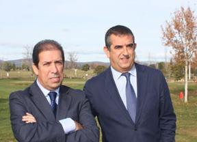 Un club de golf sin ánimo de lucro se ocupará de las instalaciones del Reino de Don Quijote