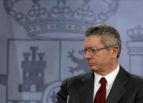 El aborto pasa factura al PP: el PSOE ganaría las elecciones generales, según una encuesta