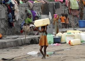 Desigualdad exponencial: el 1% de la población será más rico que el 99% restante