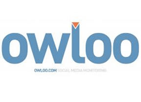 Owloo, estadísticas gratuitas y en español para el análisis de Facebook