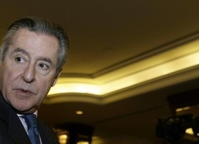 Blesa está a un paso de salir en libertad: la Audiencia Provincial anula la principal causa abierta contra el ex presidente de Caja Madrid