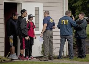 Dos muertos y tres heridos graves en un tiroteo en un instituto de Seattle