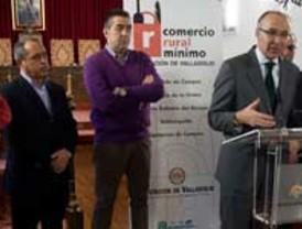 Flores garantizó que la AN aprobará Ley de las Comunas