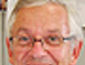 Enrique Curiel, uno de los nuestros