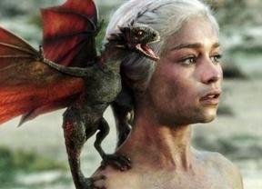 'Juego de tronos' aspira a tener 7 temporadas