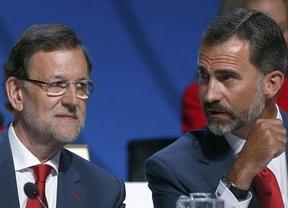 Madrid 2020 se presenta como la candidatura que está ya preparada y la más humilde:
