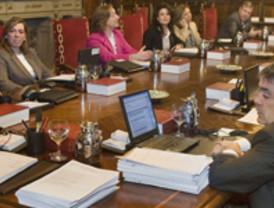 Ecopetrol incia el financiamiento de sus inversiones en el 2009