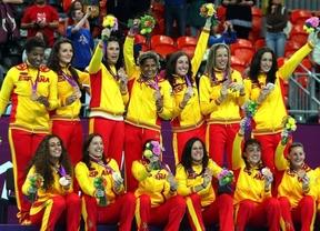 Balonmano: Alemania, primera prueba de fuego para las guerreras olímpicas en el Europeo