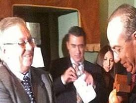 Zapatero, en su punto más bajo