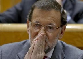 Otro bofetón económico para el Gobierno de Rajoy en un mismo día: Bruselas empeora nuestras previsiones de crecimiento