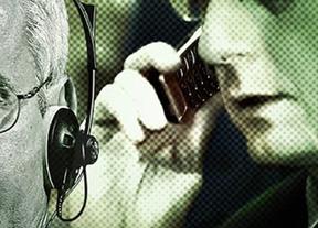 El gran desmentido: EEUU niega también haber espiado a través de Internet y España, pinchar teléfonos a discreción