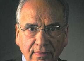 Guerra confirma la 'leyenda urbana': magistrados del Supremo y del Constitucional cobraron de los fondos reservados
