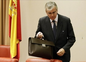 Torres-Dulce deja claro a los fiscales que el Constitucional