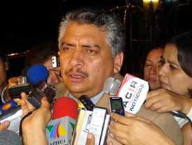 Mapfre Perú camino a ser la tercera aseguradora del país
