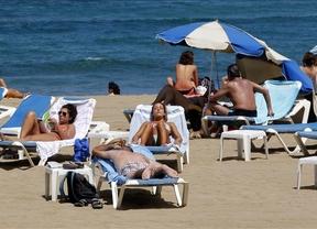 Los castellano-manchegos son los menos afectados por el síndrome postvacaciones