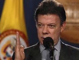 El MAS logra inhabilitar oficialmente a Felix Patzi ante el Órgano Electoral