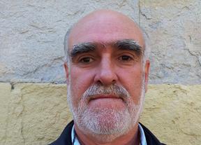 Pedro Álvarez: el éxito de saber 'bucear' en los programas de la UE