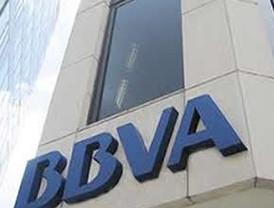 Los taxis hacen el 'agosto': 3.200 euros de Alemania a Bilbao
