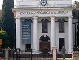 Argentina inicia histórico juicio ante el robo de bebés durante la dictadura
