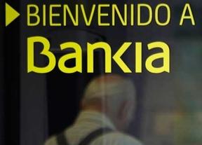 Bankia y Fundación Randstad, con la integración laboral de las personas con discapacidad