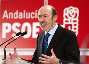 La propuesta del PSOE: crear ayudas públicas que eviten los desahucios, los despidos y la pobreza