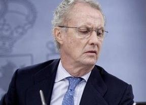 España no se ha comprometido por el momento a tener presencia militar en Siria