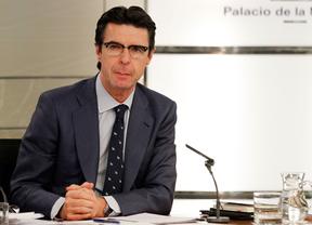 El Gobierno crea requisitos mínimos para la instalación de postes de recarga de coches eléctricos
