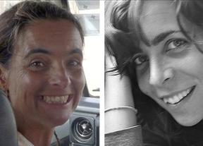 Liberadas las 2 cooperantes españolas secuestradas en Kenia en 2011