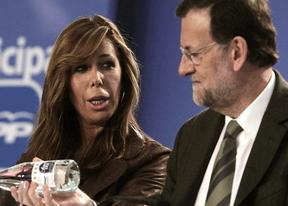 El Gobierno jugará al ataque frente al desafío soberanista en la Convención del PP de Cataluña con ofertas sobre financiación