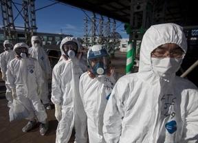 Japón, al borde del apagón nuclear completo
