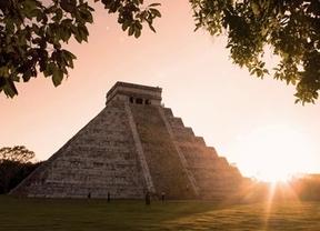 El gobierno de EEUU desmiente al calendario maya: el mundo no se acaba en diciembre