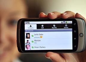 Skype, el rey de Android e iOS