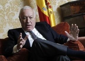 España y Reino Unido retoman el contacto para hablar del contrabando de tabaco y otros temas relativos a Gibraltar