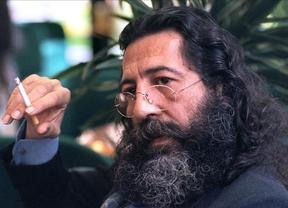 El flamenco pierde a uno de los mejores: muere el cantaor Manuel Molina, del dúo Lole y Manuel, a los 67 años