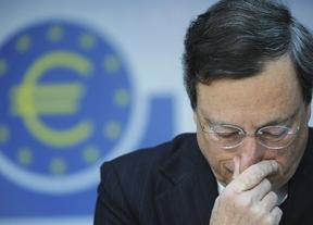 El BCE deja de aceptar bonos de Grecia como garantía en sus operaciones de liquidez