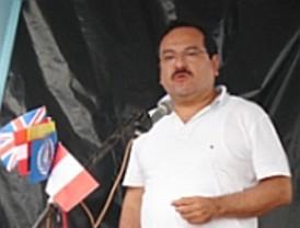 Pemex gana más de 7 mil mdd por exportación de crudo