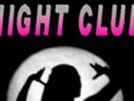Detenido el responsable de un club de alterne de Murcia por prostitución y contra el derecho de trabajadores